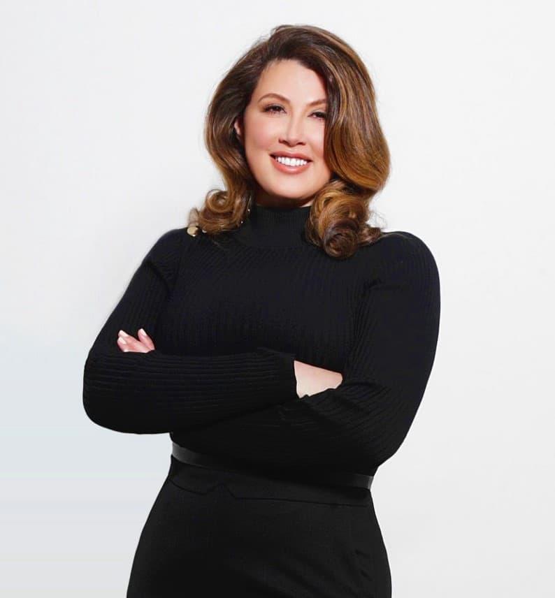 Dr. Janette Neisheiwat
