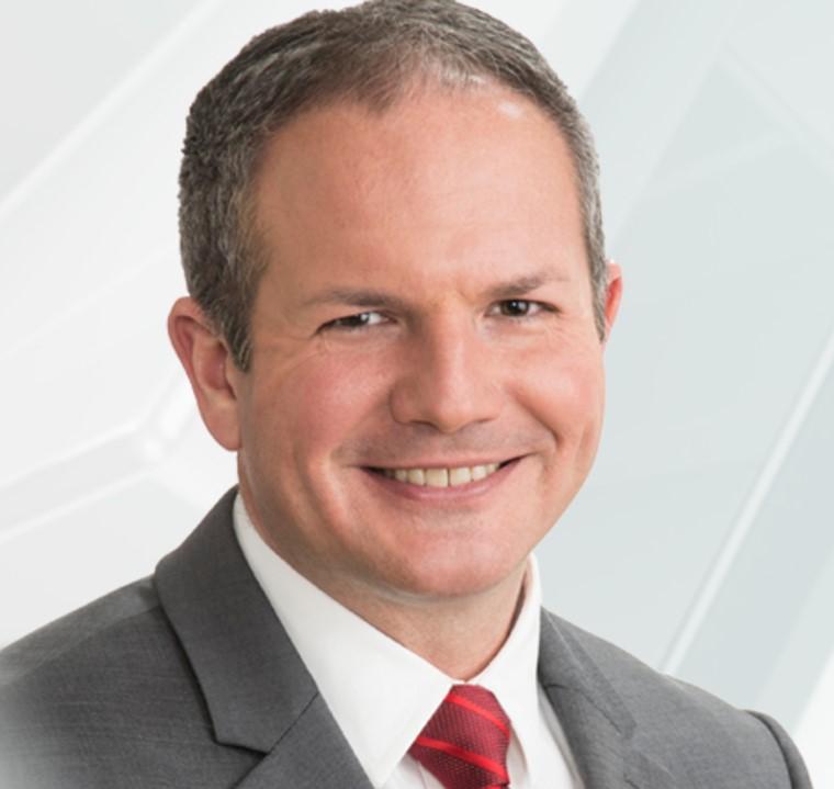 Josh Hodell