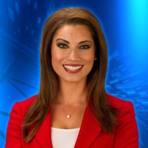 Lisa Gonzales photo