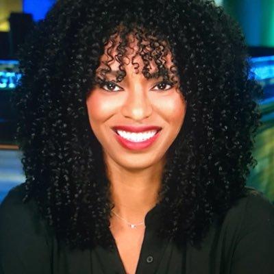 Juanita Tolliver