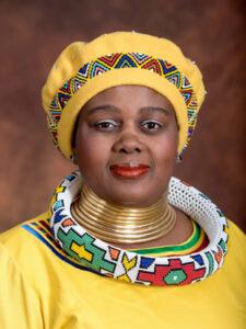 Mmamoloko-Kubayi-Ngubane
