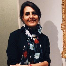 Reni Narayen