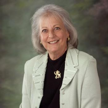 Phyllis Minkoff Photo
