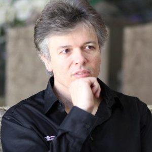 Gregory S. Wexler