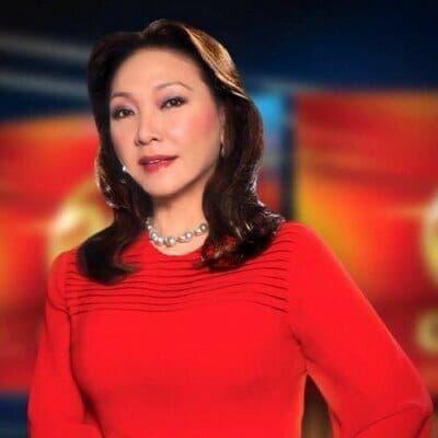 Mel Tiangco Photo