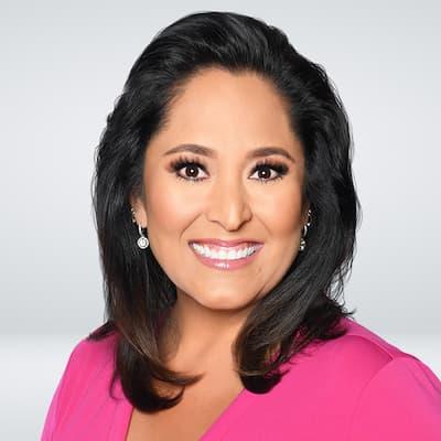 Lynette Romero